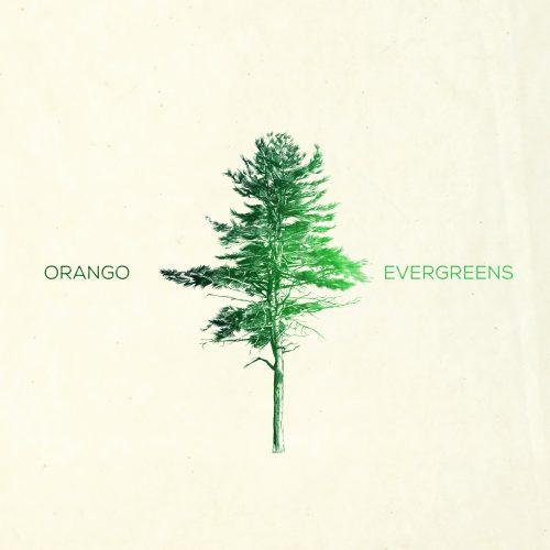 ¿Qué estáis escuchando ahora? Orango10