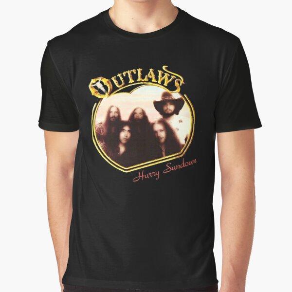 No Maniac  pero Maniac ( camisetas ) - Página 3 Outlaw12