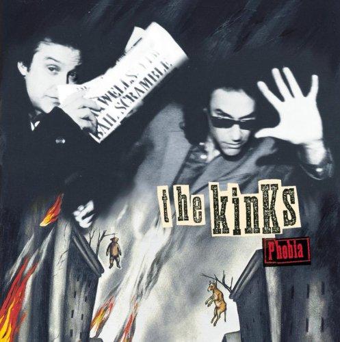 The Kinks - Página 14 Phobia10