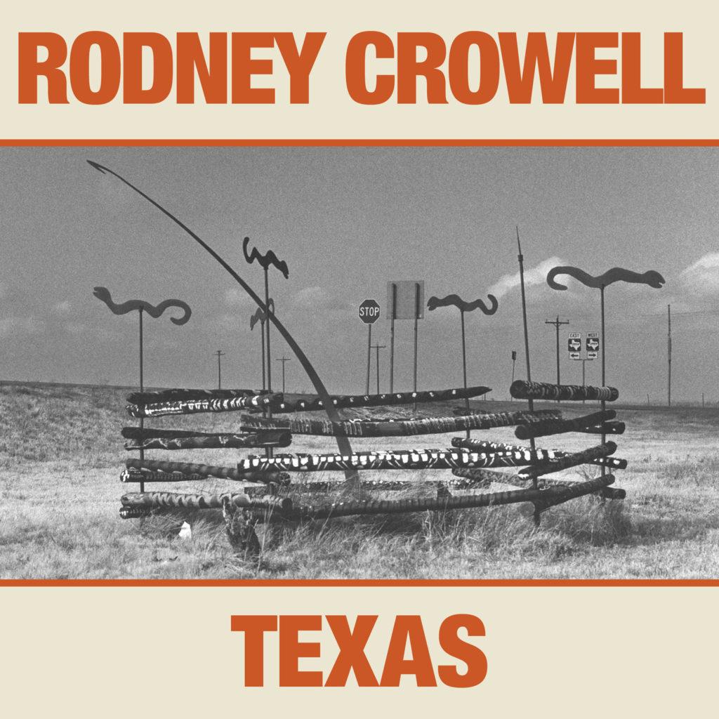 ROCK AMERICANO Rodney14