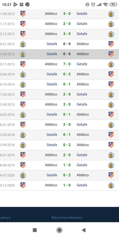 Atletico De Madrid - Página 20 Screen12