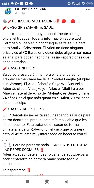 Atletico De Madrid - Página 10 Screen16