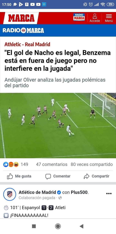 Atletico De Madrid - Página 16 Screen21