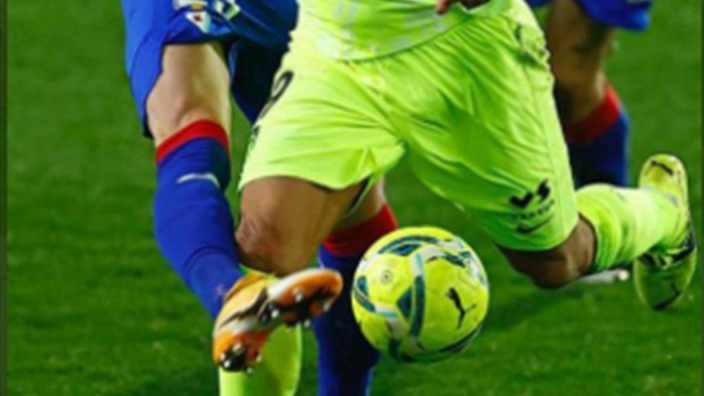 Atletico De Madrid - Página 4 Suarez10