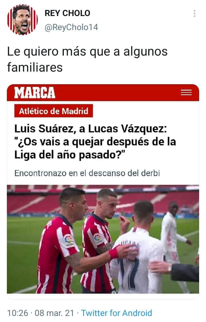 Atletico De Madrid - Página 15 Suarez11