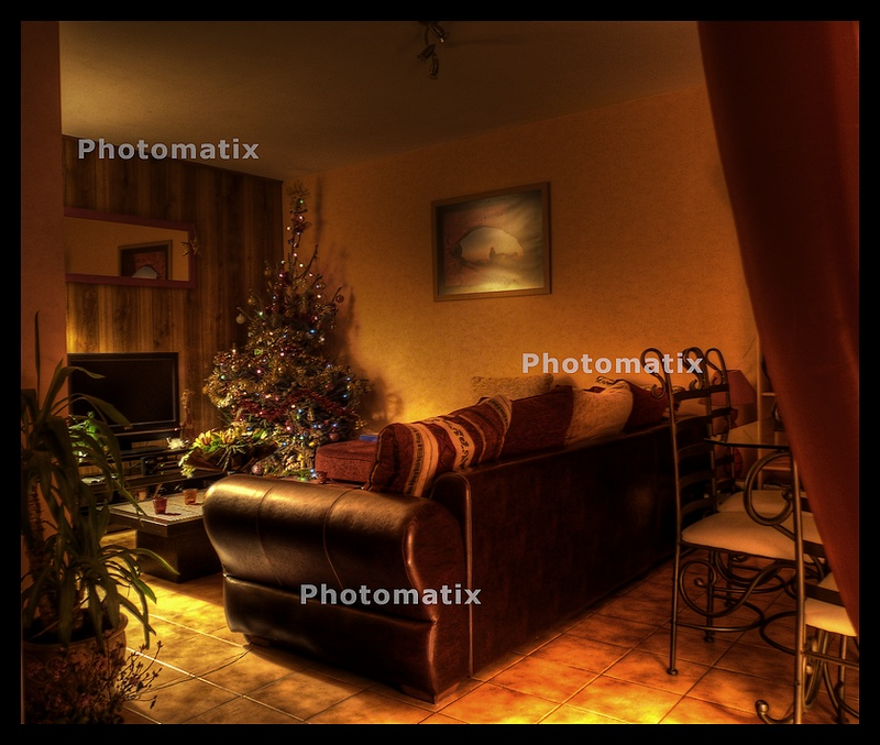 Mon salon full HD....................r P1030112