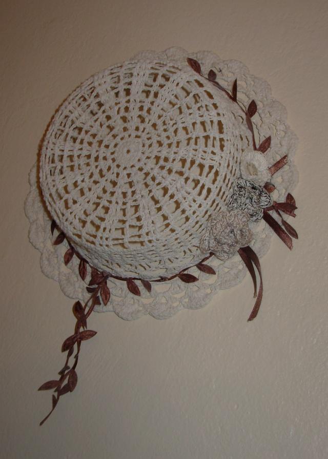 chapeau au crochet Dscn0035