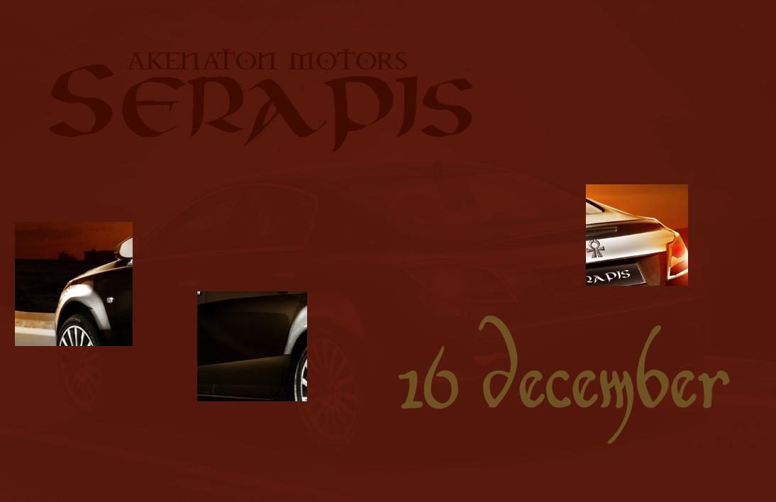 Think to Serapis! - Pagina 6 Serapi27