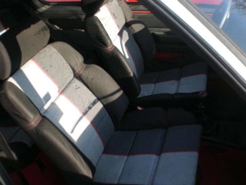205 GTi 1.9 AM 88 Pc280014