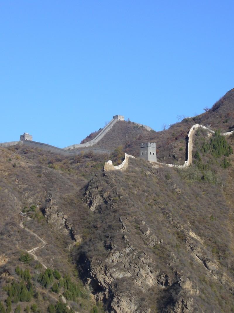 La grande muraille de Chine - Page 2 P1000612