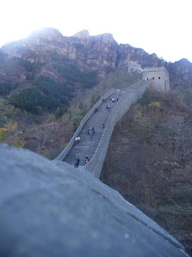 La grande muraille de Chine - Page 2 P1000613