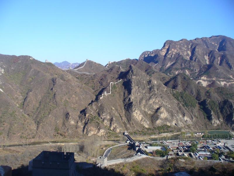 La grande muraille de Chine - Page 2 P1000614
