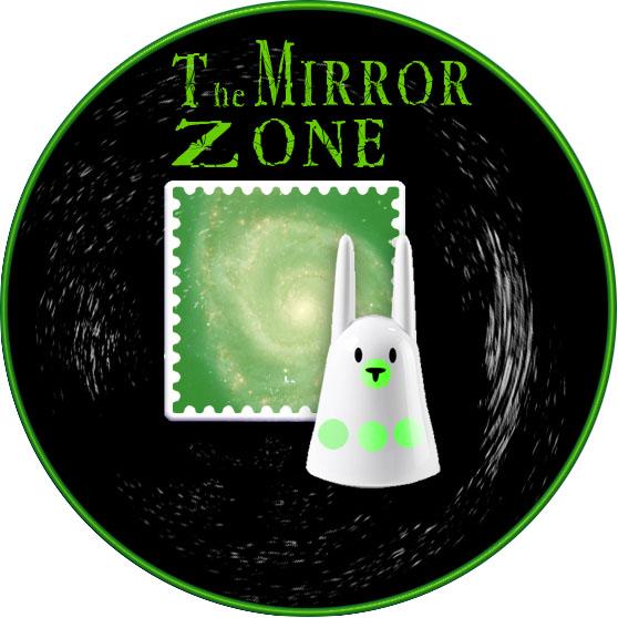 mirror:skin - Page 3 Mirror10