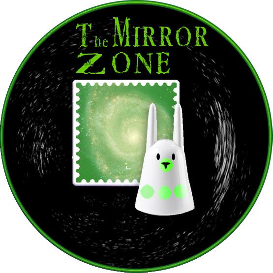 mirror:skin - Page 3 Mirror12