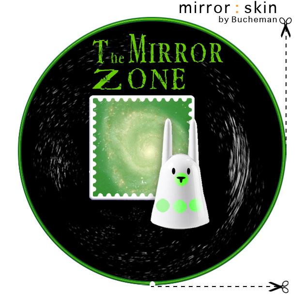 mirror:skin - Page 3 Mirror13