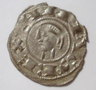 Dineros Pepiones de Alfonso VIII (1157-1256) - Página 2 Alfon10