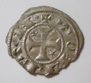 Dineros Pepiones de Alfonso VIII (1157-1256) - Página 2 Alfons10