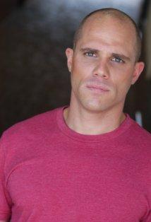 Matt Bushell (Phil Dwyer) Matt_b10
