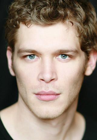 Joseph Morgan (Klaus) Newsar10
