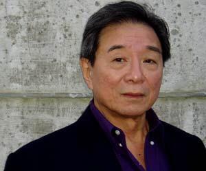 Randall Duk Kim (le grand maître des clés) Randal10