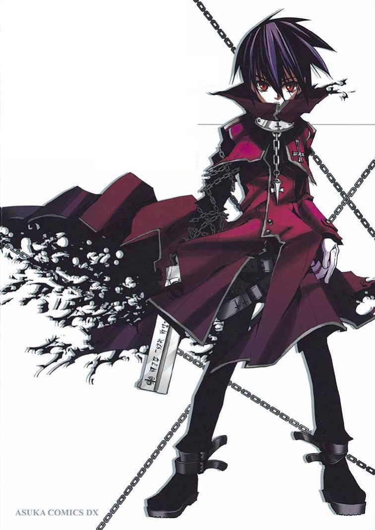 Devinez le personnage de manga ^^ - Page 3 Img15410