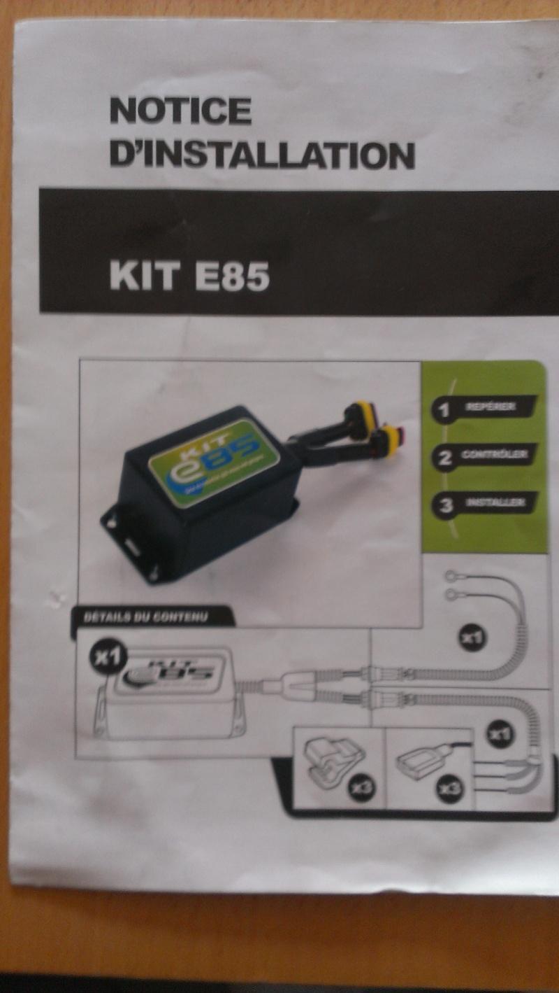 E-85 + 98 ou 95 test /explication/coef ... et avis  Imag0210