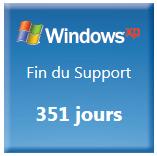 Increvable Windows XP Xp_fin10