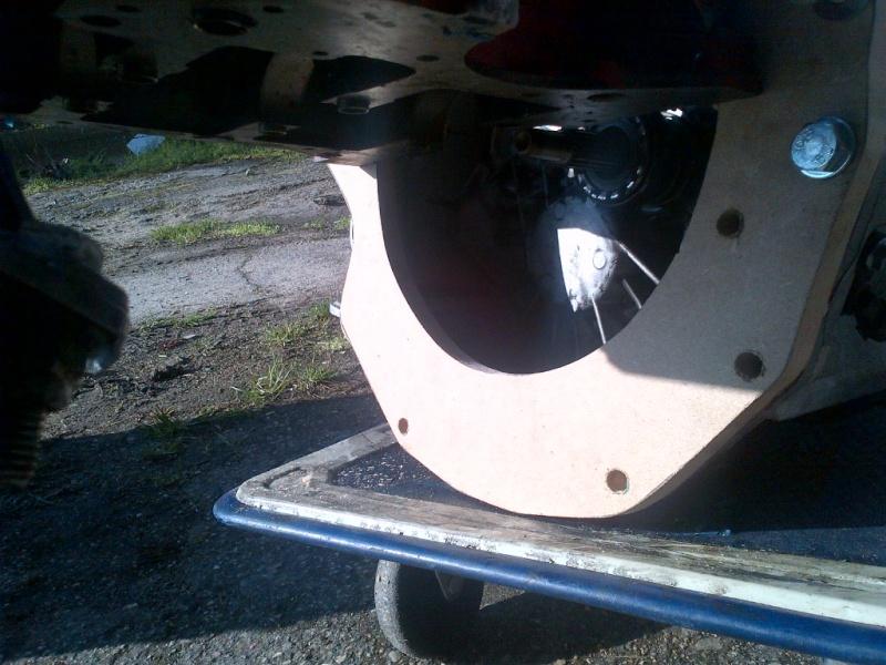 Pacco91 et son Gt turbo mutation culasse alpine - Page 2 Img-2014