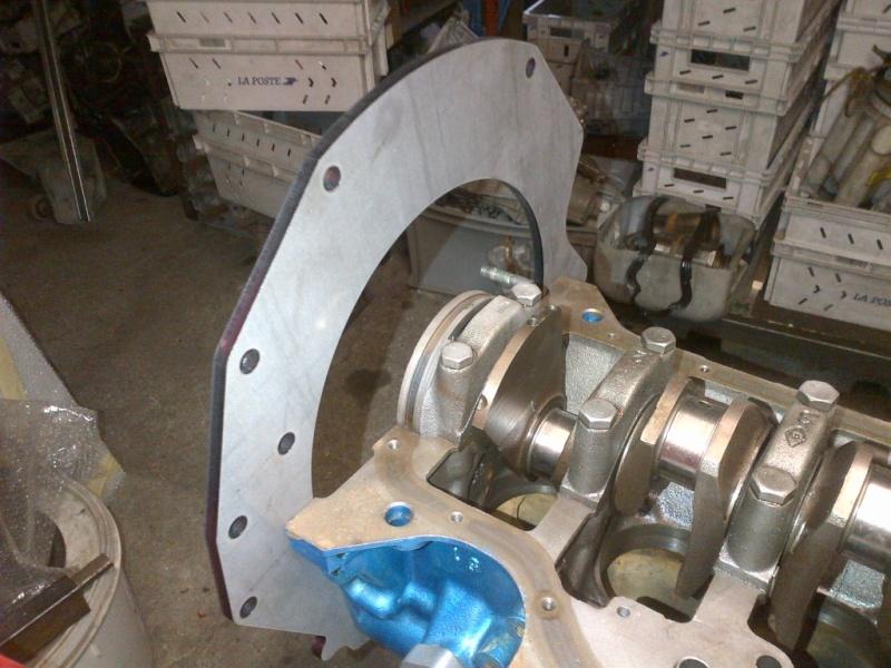 Pacco91 et son Gt turbo mutation culasse alpine - Page 2 Img-2040