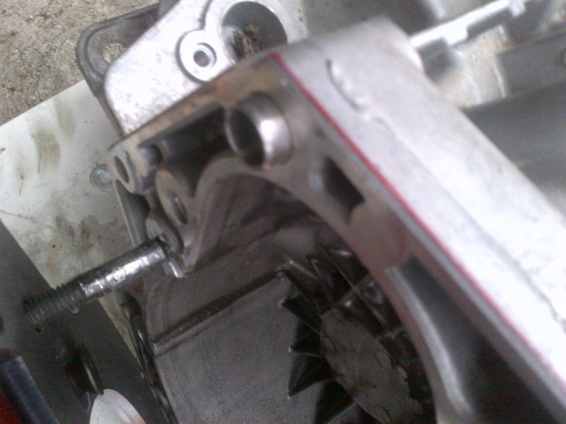 Pacco91 et son Gt turbo mutation culasse alpine - Page 2 Img-2055