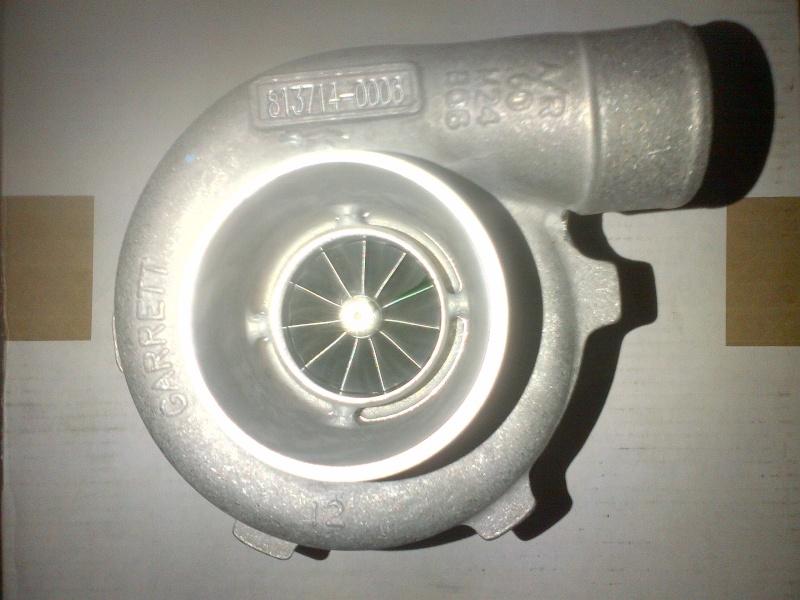 Pacco91 et son Gt turbo mutation culasse alpine - Page 3 Img-2074