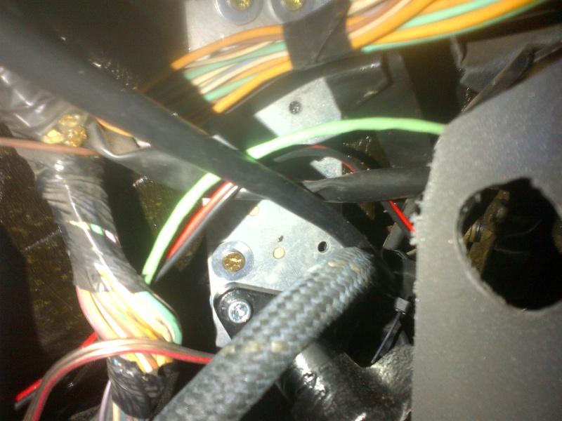 Pacco91 et son Gt turbo mutation culasse alpine - Page 3 Img-2104