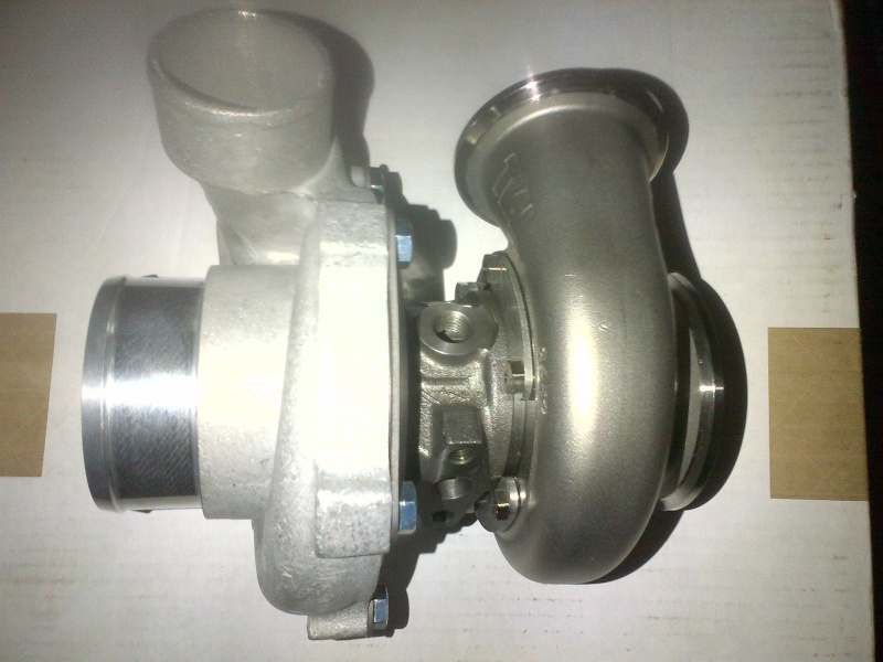 Pacco91 et son Gt turbo mutation culasse alpine - Page 3 Img-2112