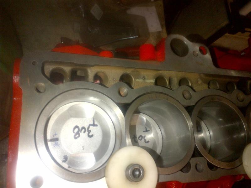 Pacco91 et son Gt turbo mutation culasse alpine - Page 3 Img-2139