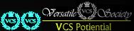 VCS Potiential