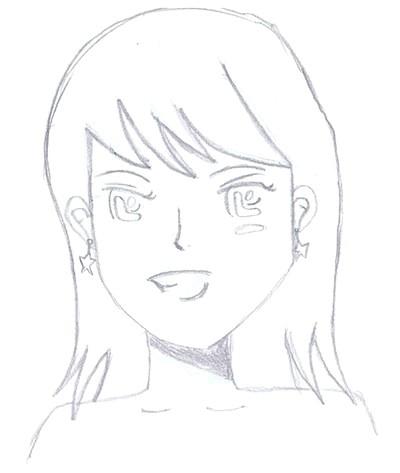 -°°- My Galery -°°- - Page 2 Manga11
