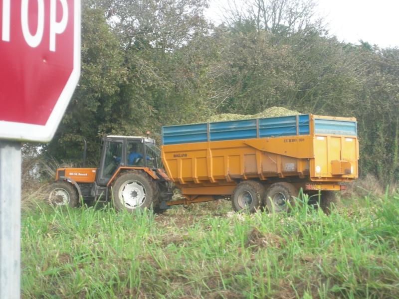Ensilage de maïs 2008 - Page 6 Dscn6212