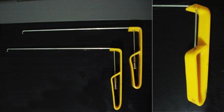 Varillas de Cobre hechas en casa Comp-v10