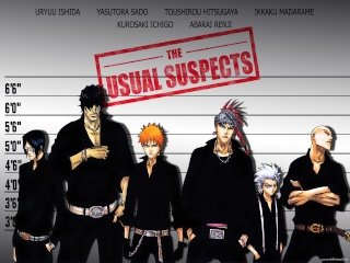 torrent usual suspects vostfr