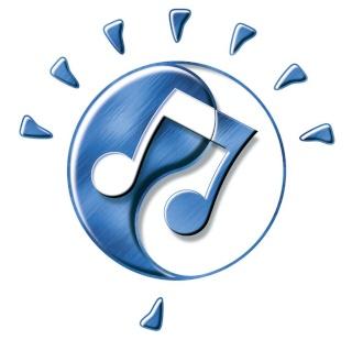 الموسيقى والاغاني