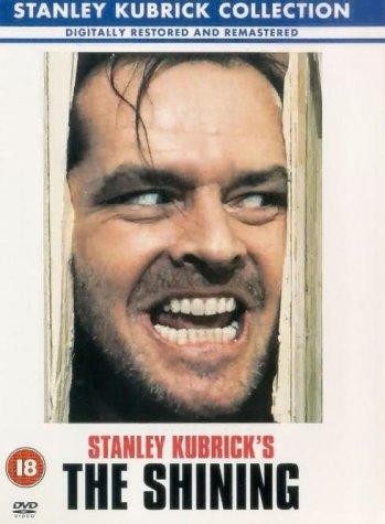 Vos musiques de films d'horreurs préférés 24-30713