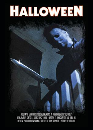 Vos musiques de films d'horreurs préférés 24-30717