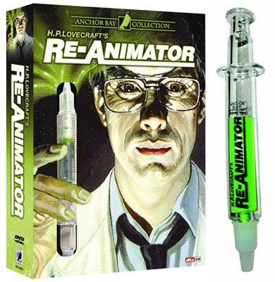 Re-Animator (1985, Stuart Gordon) - Page 2 3481_a10