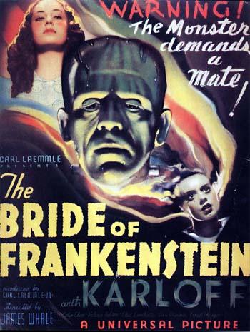 Vos musiques de films d'horreurs préférés Bride_10