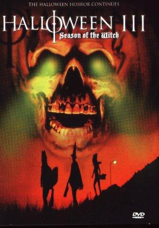 Vos musiques de films d'horreurs préférés Camps112