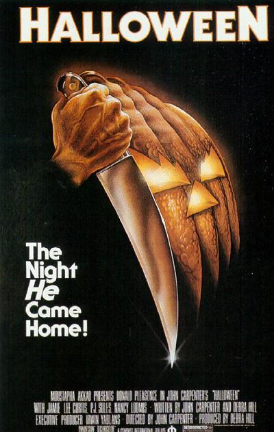 Qu'est-ce que je regarde cette Halloween? - Page 2 Hallow10