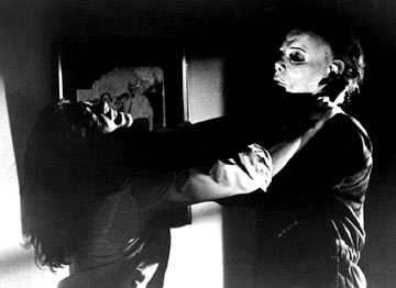 Halloween (1978, John Carpenter) - Page 6 Jamie_10