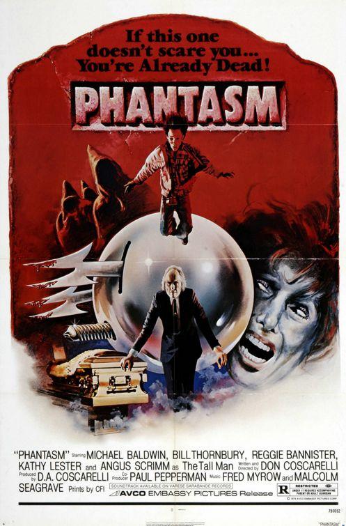 Vos musiques de films d'horreurs préférés Phanta10