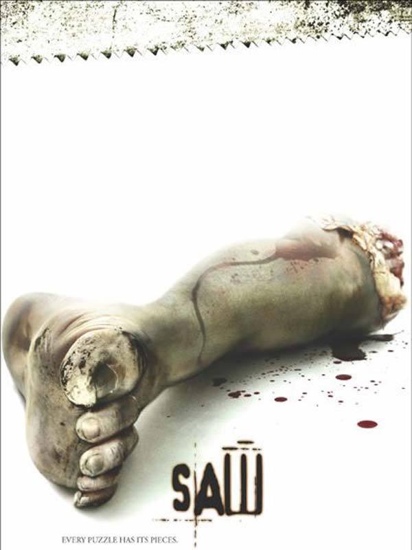 Vos musiques de films d'horreurs préférés Saw_la10