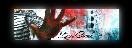 Lilith's Antrum Leopol10